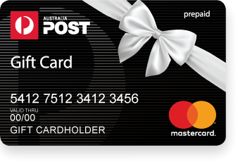 Register Or Login To Check A Gift Card Balance